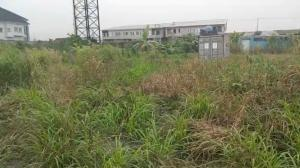 Mixed   Use Land for sale Mende Mende Maryland Lagos