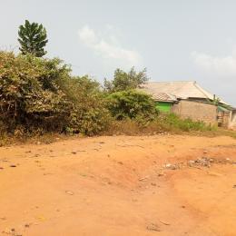 Residential Land Land for sale Isiwu, Ikorodu North Ikorodu Ikorodu Lagos