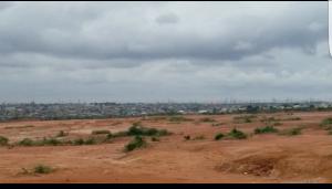 Residential Land for sale Alagbado Road Alagbado Abule Egba Lagos
