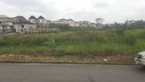 Commercial Land for sale ... Eleranigbe Ibeju-Lekki Lagos