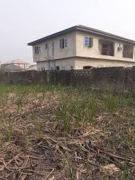 Mixed   Use Land Land for sale Unity Estate Maryland Close To Mother Theresa Bustop Badore Ajah Badore Ajah Lagos