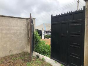 Land for sale Okeata  Abeokuta Ogun