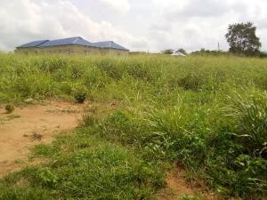 Land for sale shimawa  Sagamu Ogun