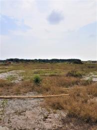 Mixed   Use Land for sale Mtn Bus Stop, Off Abraham Adesanya Road Ogombo Ajah Lagos