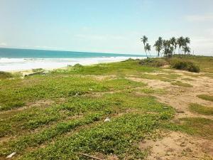 Mixed   Use Land Land for sale Awoyaya behind Eko Akete Estate, Moserekogo Mosere Ikoga Ibeju-Lekki Lagos