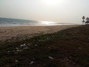 Mixed   Use Land Land for sale Behind Eko Akete Estate, Mushirekogo Town, Awoyaya, Ibeju-Lekki Lagos