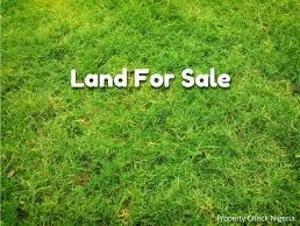 Land for sale Peace Estate Extention, Ogidan Sangotedo Lagos