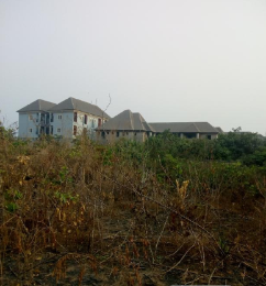 Commercial Land Land for sale - Owerri Imo