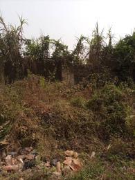 Land for sale Adewumi layout agbowo Ibadan polytechnic/ University of Ibadan Ibadan Oyo