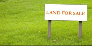 Mixed   Use Land Land for sale OMUACHI, OMUNWEI, IGRWRUTA Ikwerre Rivers