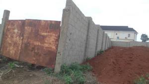 Land for sale Elepe royal estate Ikorodu Lagos