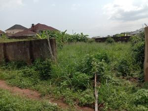Residential Land Land for sale Olowofela Magboro, Off Lagos Ibadan Express Way Ogun State  Magboro Obafemi Owode Ogun