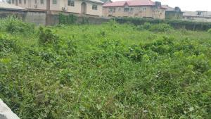 Land for rent behind UPS millennium estate  Millenuim/UPS Gbagada Lagos