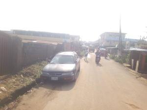 Land for sale Adewumi Layout, Agbowo, Ibadan. Ibadan polytechnic/ University of Ibadan Ibadan Oyo