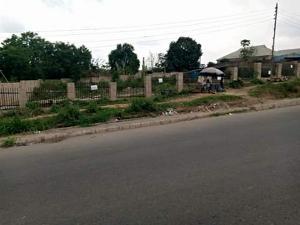 1 bedroom mini flat  Commercial Land Land for sale  Akala express road ibadan  Akala Express Ibadan Oyo