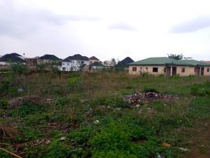 Residential Land for sale Tolates Estate Akoto Akala Express Ibadan Oyo