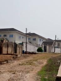 Residential Land Land for sale Alalubosa estate  Ibadan  Alalubosa Ibadan Oyo