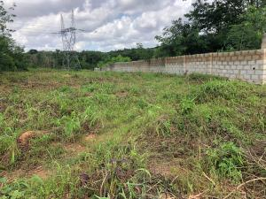 Residential Land for sale Alhaji Olosho Close Idishin Ibadan Oyo