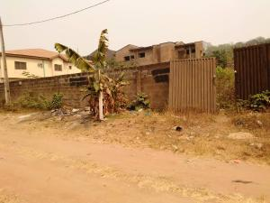 Land for sale  Bashorun estate bodija ibadan  Basorun Ibadan Oyo
