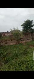 Residential Land Land for sale Bode wasimi orita basorun Ibadan  Basorun Ibadan Oyo