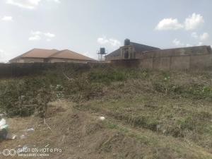 Residential Land Land for sale  Olugbode layout Baptist Grammar school area Idiishin jericho  Idishin Ibadan Oyo