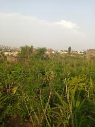 Mixed   Use Land Land for sale Kemta housing estate Idi Aba Abeokuta Ogun