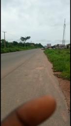 Commercial Land for sale Ologuneru Eleyele Road Ibadaa Eleyele Ibadan Oyo