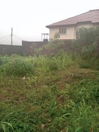 Residential Land Land for sale Mende Maryland Lagos