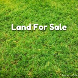 Residential Land Land for sale Rumuibekwe Estate Shell Location Port Harcourt Rivers