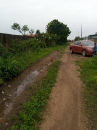 Mixed   Use Land Land for sale Lafenwa Area Abeokuta Ogun