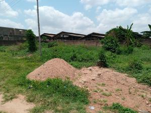 2 bedroom Residential Land Land for sale Mango Estate Area Soka Ibadan Oyo