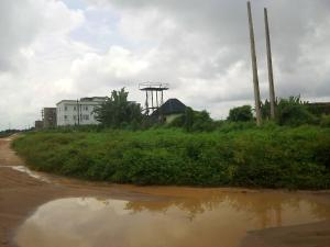 """Commercial Land Land for sale Located at Housing Area """"U"""", New Owerri Owerri Imo"""