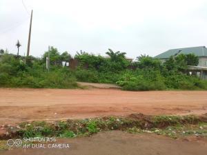 Mixed   Use Land Land for sale Agunfoye road Igbogbo Ikorodu Lagos