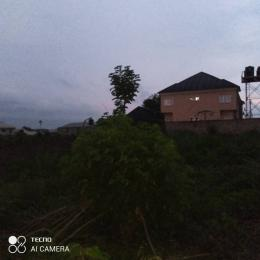 Residential Land for sale Aba Asa, Behind D.s.s Estate Ile Tuntun Jericho Ibadan Oyo