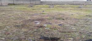Commercial Land Land for sale Joju Road, off Joju express, Ota Joju Ado Odo/Ota Ogun