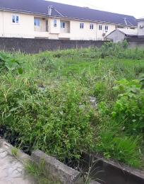 Mixed   Use Land Land for sale Phase 3 New GRA Port Harcourt Rivers