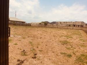 Residential Land Land for sale banku estate near Berger Ojodu Lagos