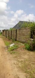 Residential Land for sale Located In Owerri Owerri Imo
