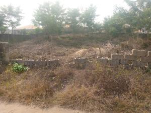Residential Land Land for sale Bako area Apata ibadan Apata Ibadan Oyo