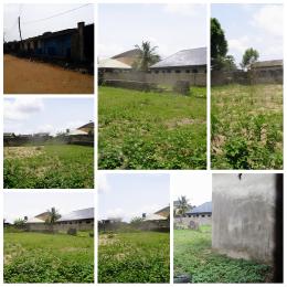 Mixed   Use Land Land for sale Iyanera, Ketu Ijanikin, Agbara Alaba International Okokomaiko Ojo Lagos