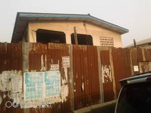 Land for sale Onipanu Shomolu Lagos