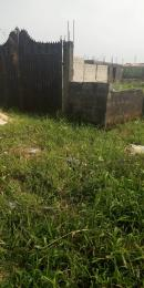 Residential Land Land for sale Seaside Estate Badore Ajah Lagos