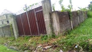 Land for sale 4th Avenue By Enitali Filling Station  Egbelu Obio-Akpor Rivers