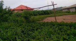 Land for sale Elebu road Oluyole Estate Ibadan Oyo