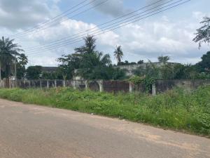 Mixed   Use Land for sale Jericho Gra, Ibadan Jericho Ibadan Oyo