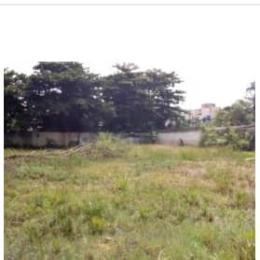 Land for sale Off Akinwumi street Maryland Lagos