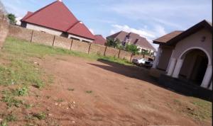 Residential Land Land for sale Agric estate Ilorin Kwara