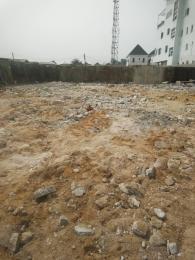 Industrial Land Land for sale Ikate Lekki Lagos