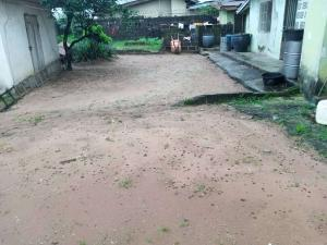Residential Land Land for sale Aladimma Housing Estate Owerri Owerri Imo