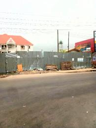 Commercial Land Land for sale Nta Road, Location Junction Magbuoba Port Harcourt Rivers